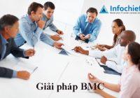 Giải pháp BMC