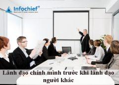 Những kỹ năng cần thiết cho một kỹ sư công nghệ thông tin