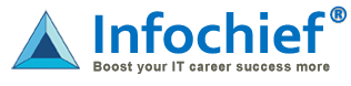 Bài viết chuyên đề quản lý IT của Infochief