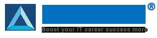 Bài viết quản lý IT của Infochief