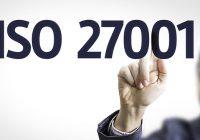 ISMS & Chứng chỉ ISO 27001 là gì?