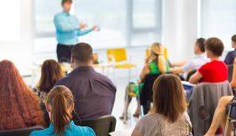 10 Chiến lược phát triển năng lực nhân viên IT