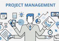 Xây dựng điều lệ dự án IT (Project Charter)
