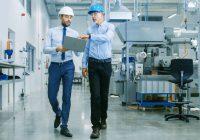 5 Tiêu chí đánh giá lựa chọn nhà cung cấp ERP