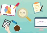 Kiểm toán công nghệ thông tin (IT Audit)