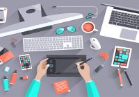 Vì sao doanh nghiệp cần tiến hành thẩm định khi triển khai một giải pháp IT?
