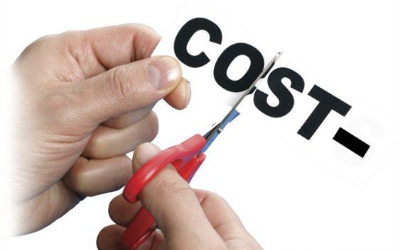 Quản lý tối ưu chi phí công nghệ thông tin