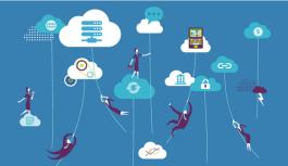 10 Cách cải thiện hiệu quả làm việc cho team IT