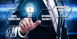 Xử lý rủi ro và quản lý An toàn thông tin hiệu quả