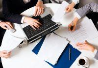 Phương pháp lập chiến lược ứng dụng CNTT
