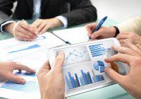 Các CEO nên cân nhắc trước khi triển khai dự án ERP