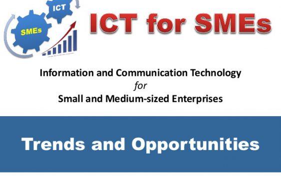 Quản lý hệ thống thông tin trong doanh nghiệp nhỏ