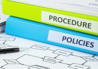 Bảo mật trong doanh nghiệp: Cần chính sách trước, giải pháp sau