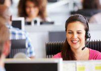 5 Điều cần làm khi tiếp nhận vị trí Quản lý IT helpdesk