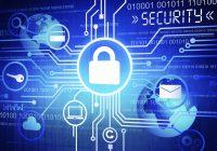 5 Xu hướng bảo mật an toàn thông tin đáng chú ý