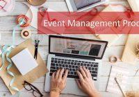 Quản lý sự kiện IT – IT Event Management