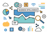 Làm sao để chọn công nghệ BI (Business Intelligence)