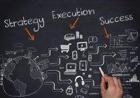 5 Chiến lược tiên phong về công nghệ
