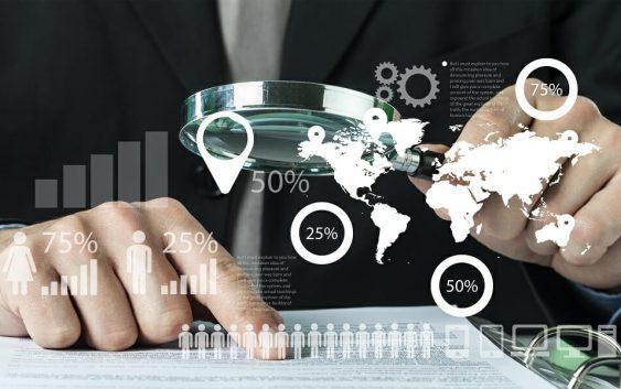 Kiểm toán viên CNTT là gì? Một vai trò quan trọng để đánh giá rủi ro