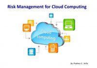 12 Rủi ro bảo mật của dịch vụ đám mây