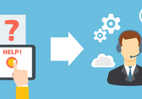 Vai trò của chuyên gia phân tích nghiệp vụ trong các dự án ERP
