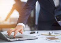 Những gì mà IT Manager cần biết về kiểm toán CNTT