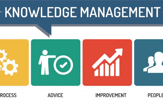 Quản lý tri thức IT – IT Knowledge Management