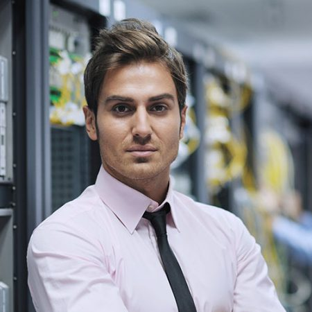 Khóa Học Giám Đốc Công Nghệ Thông Tin – CIO