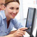 Khóa Học Kỹ Năng Hỗ Trợ User Chuyên Nghiệp – IT Helpdesk