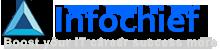 logo Masterskills